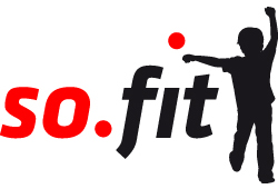 so.fit Label